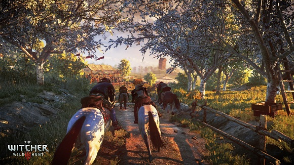 the-witcher-goty-pc-screenshot-www.deca-games.com-3