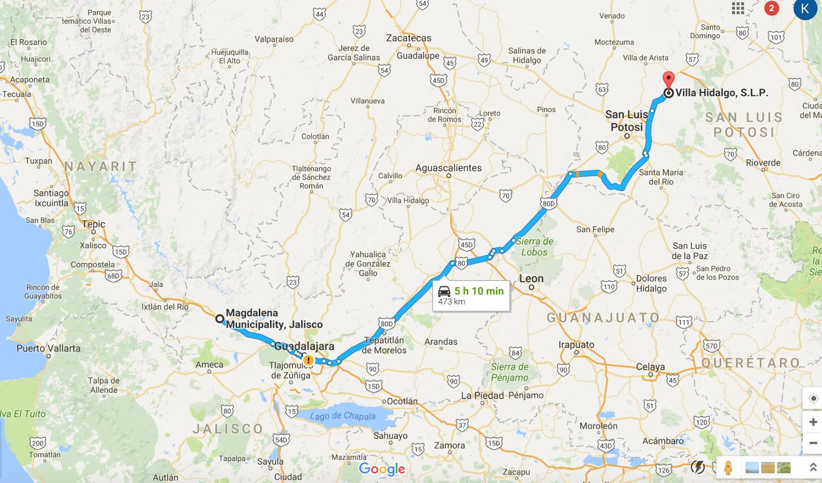 Filemexico Zacatecas Concepcion De Oro fpl power outage map north