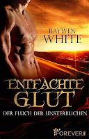 https://www.amazon.de/Entfachte-Glut-Fluch-Unsterblichen-Die-Unsterblichen-Reihe-ebook/dp/B01AC4ZWR4