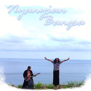 Adi Prasetio - Nyanyian Bangsa (feat. Baruna) on iTunes