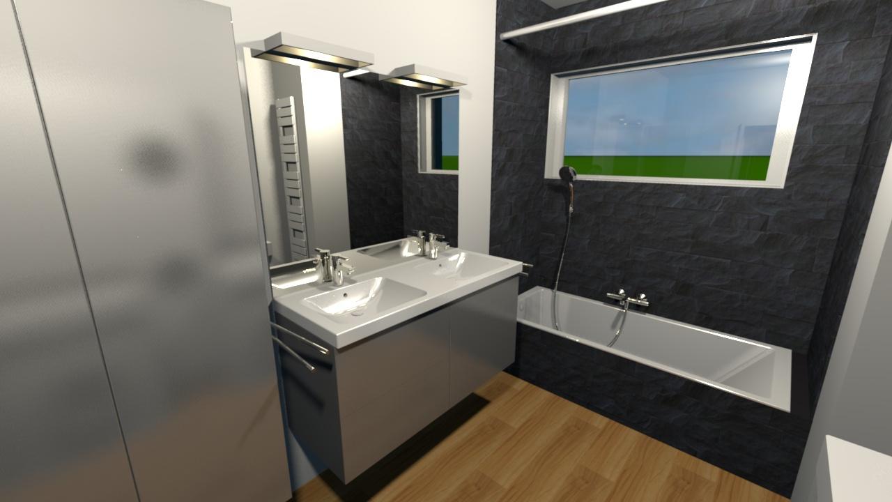 my 3d junk fair. Black Bedroom Furniture Sets. Home Design Ideas