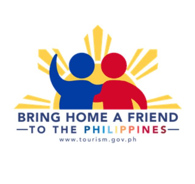 "Win condo unit, a car, shopping money with DOT's ""Bring Home a Friend"" program"