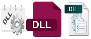 تحميل ملف Lame_enc.dll