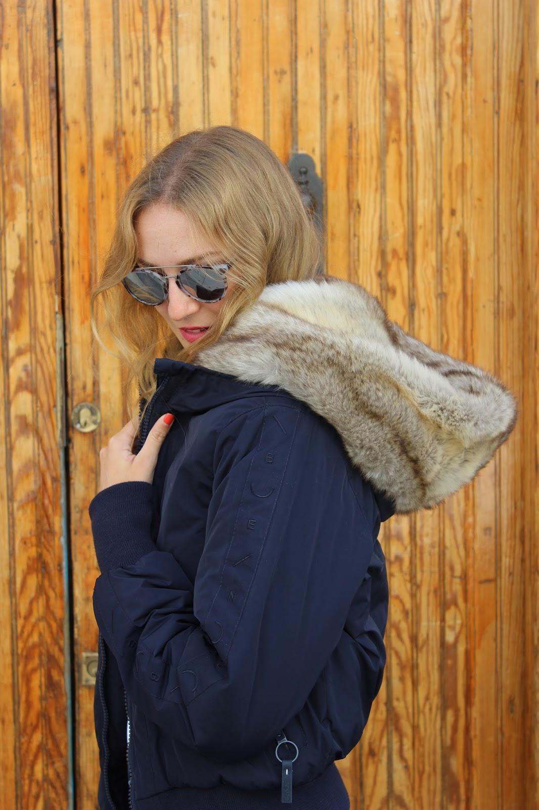 abrigos-para-este-invierno