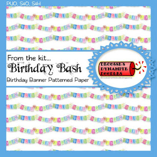 http://decossesdynamitedoodles.blogspot.ca/2017/04/freebie-alert-card-linky-party-happy.html