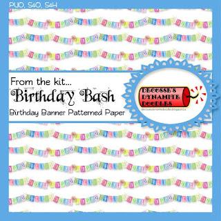 http://decossesdynamitedoodles.blogspot.ca/2017/04/freebie-alert-card-linky-party-happy.html
