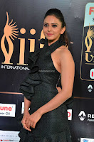 Rakul Preet Singh Sizzles in a Sleeveless Dress at IIFA Utsavam Awards 2017  Day 2  Exclusive 03.JPG