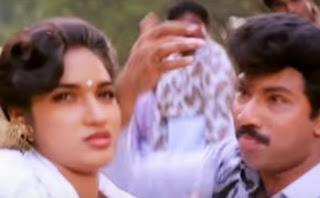 Senthamil Nattu Tamilachi – Vandi Cholai Chinnarasu