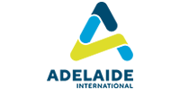 Adelaide International 2020