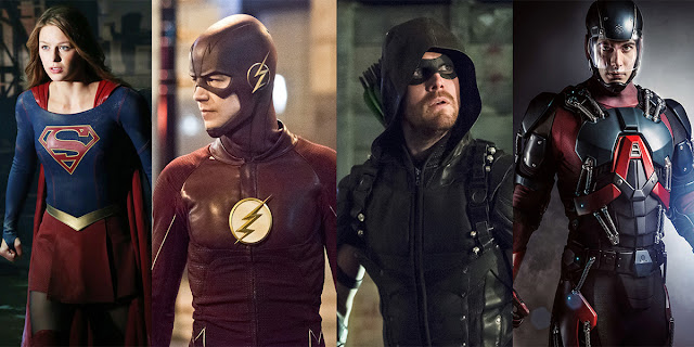 cw-crossover-supergirl-arrow-the-flash-legends-of-tomorrow