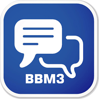 Download Dual BBM,BBM2,BBM3,BBM4 Versi 2.13.1.13 Apk
