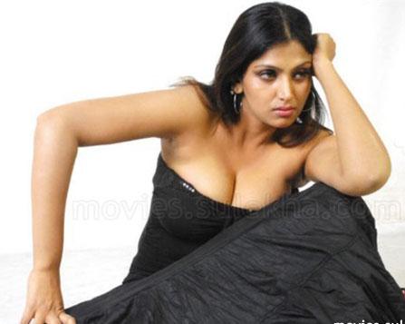 Download film porno anal position