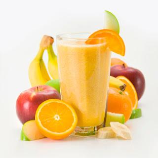 Vitaminas, saúde, gripes e constipações, resfriados, tempo frio, alimentação saudável, Frutas e legumes, reforço do sistema imunitário