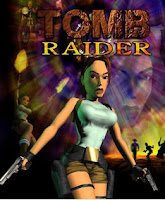 Tomb Raider 2 Apk + Obb v1.0.50 For Android
