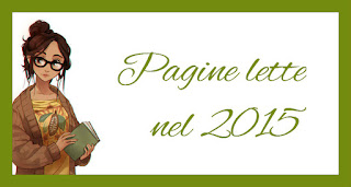 http://libroperamico.blogspot.it/p/blog-page_3.html