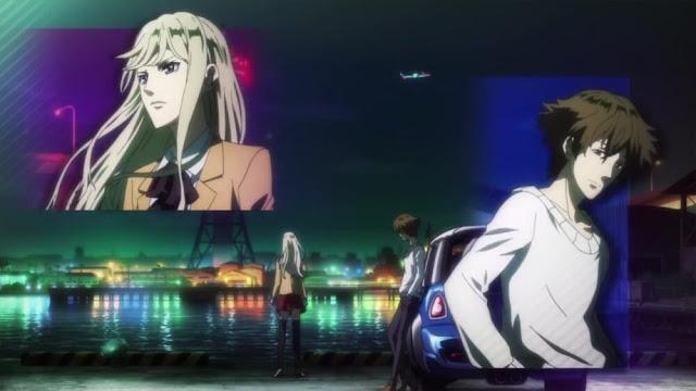 Download OST Opening Ending Anime Hakata Tonkotsu Ramens Full Version