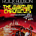 The Martian Chronicles (1981) - TV SERIE
