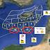 Από το τεμάχιο 12 στη γεώτρηση στο 10 - Ομοιότητες και συμπεριφορά της Τουρκίας τότε και τώρα