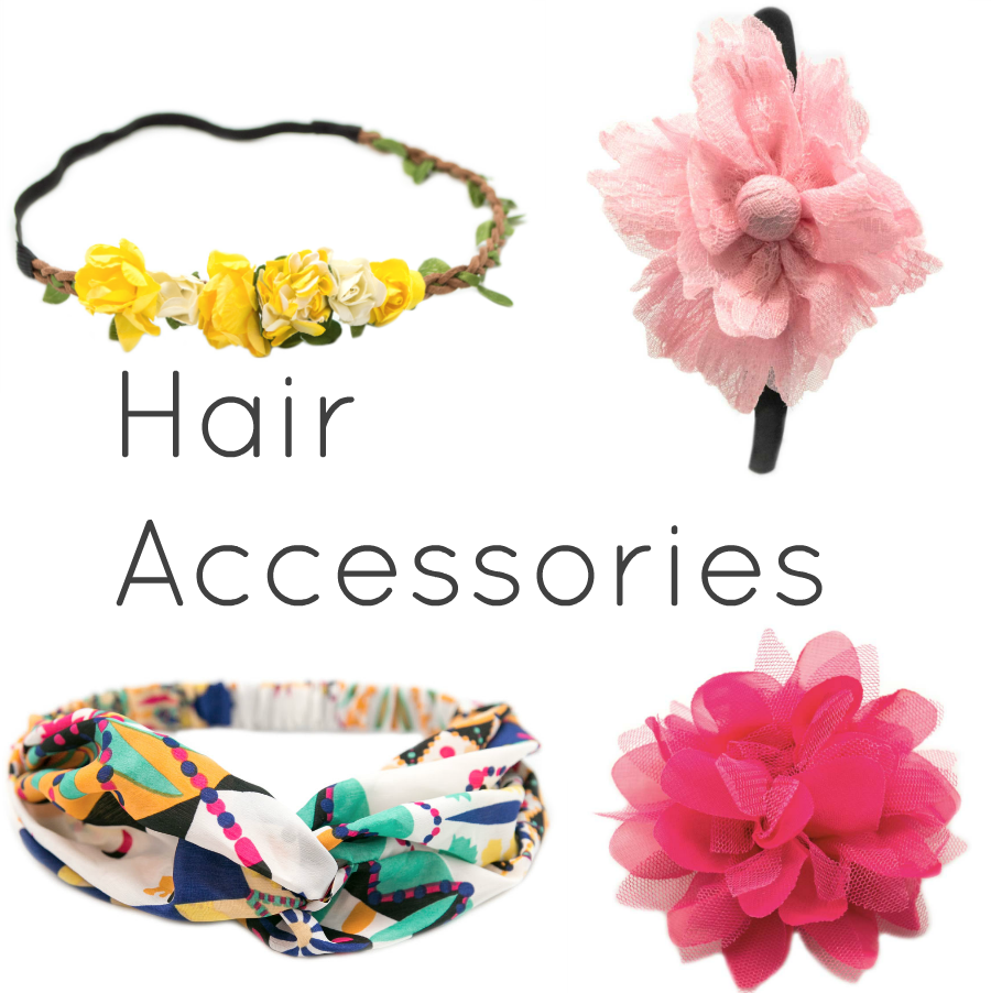 buy hair accessories online for $5, cheap hair accessories online, paparazzi accessories