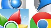 Migliori browser alternativi a Chrome basati su Chromium