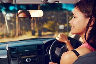 Shutterstock 126991964