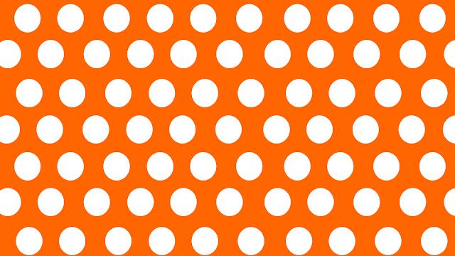 Polka Dot Wallpapers3