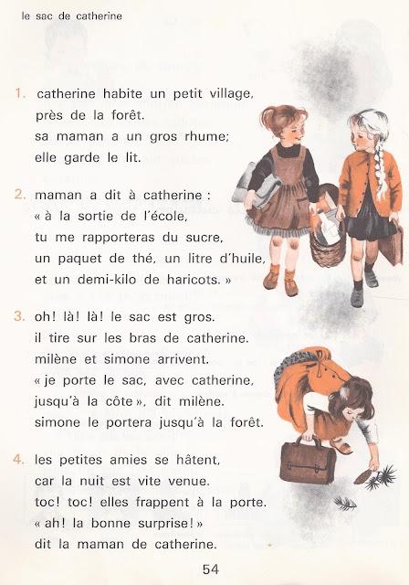 Manuels Anciens A Mareuil Et M Goupil Mico Mon Petit Ours