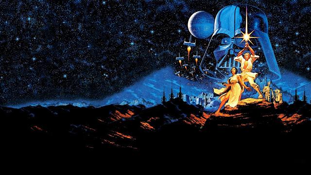 star wars wallpaper 1080p 10