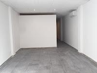 piso en alquiler calle campoamor castellon salon