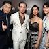 Lionsgate irá promover premiere de Power Rangers no Japão