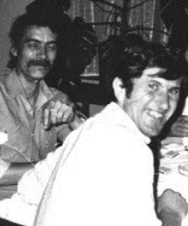 Mihai DUDEA, Tinel ALDEA