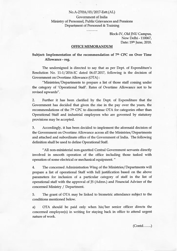 7th-cpc-ota-dopt-order-19-06-2018-english-staffnews-page1