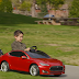 Kinder: Model S for Kids.