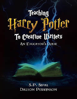 https://www.amazon.com/Teaching-Harry-Potter-Creative-Writers/dp/194556105X/
