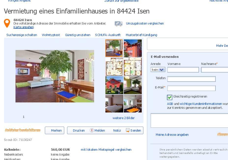 alexrmoore81 alias. Black Bedroom Furniture Sets. Home Design Ideas