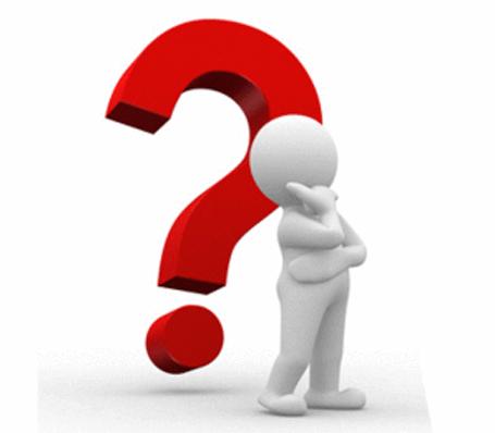 ¿Cuál es el Significado Status del Sistema SAP? - Consultoria-SAP.com