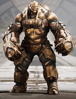Steel aegis skin protector