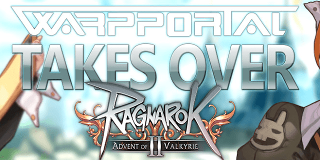 Ragnarok Online 2 - New Developer Announced
