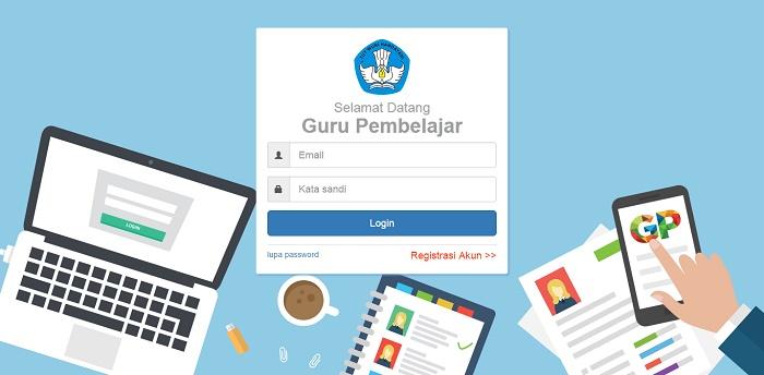 Download Tools Sim Guru Pembelajar Lengkap