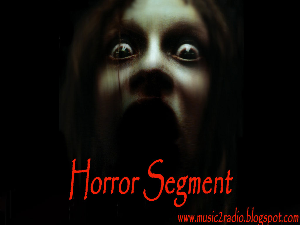 Horror segment- 36 Episod Free Download