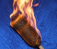 Факел