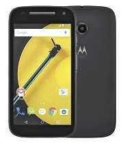 Motorola Moto E (3nd gen) Price, Full Specification, release date, review
