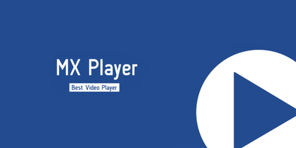 MX Player released for Windows platform