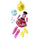 Monster High Spooky Sweet Inner Monster Doll