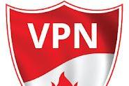 Download Hola VPN Premium Apk Full Terbaru (UNLIMITED)