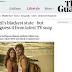 Falta de atores negros em novela baiana vira notícia negativa no jornal inglês 'The Guardian'