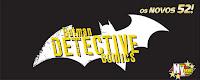 http://new-yakult.blogspot.com.br/2017/01/batman-detective-comics-2v-2011.html