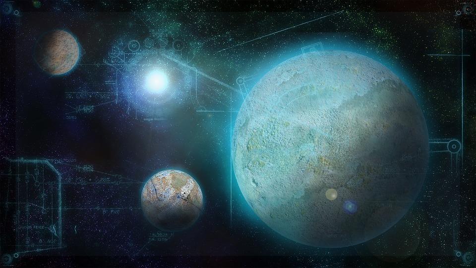 Le 6 me tiroir 2 0 la plan te x et son influence sur for 6eme planete