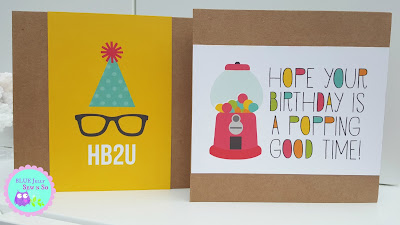 Project_Life_Birthday_Cards_Simple_Stories_Snap