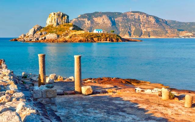kos-siti-archeologici-poracci-in-viaggio